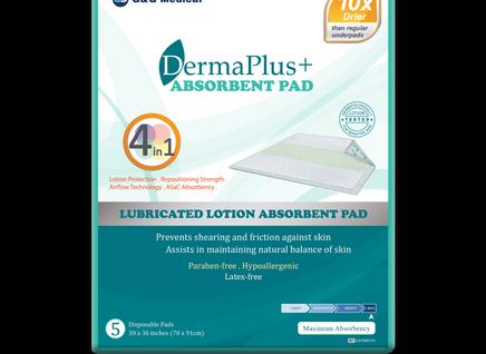 absorbent pad 2_no TM.png