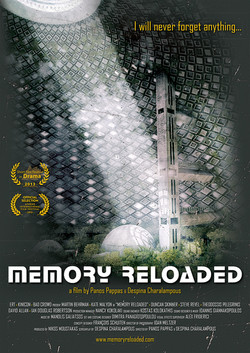 Memory Reloaded by Panos Pappas & Despina Charalampous.JPG
