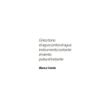 B Varela 4.jpg