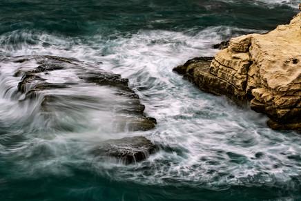 Marejada en el Cabo de Gata 3.jpg