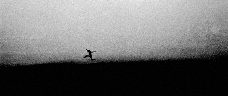 Anso Danza en la niebla .jpg
