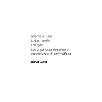 B Varela 2 .jpg