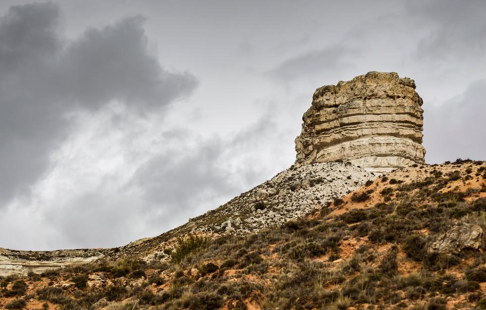 Valle_del_Jalón_16.jpg