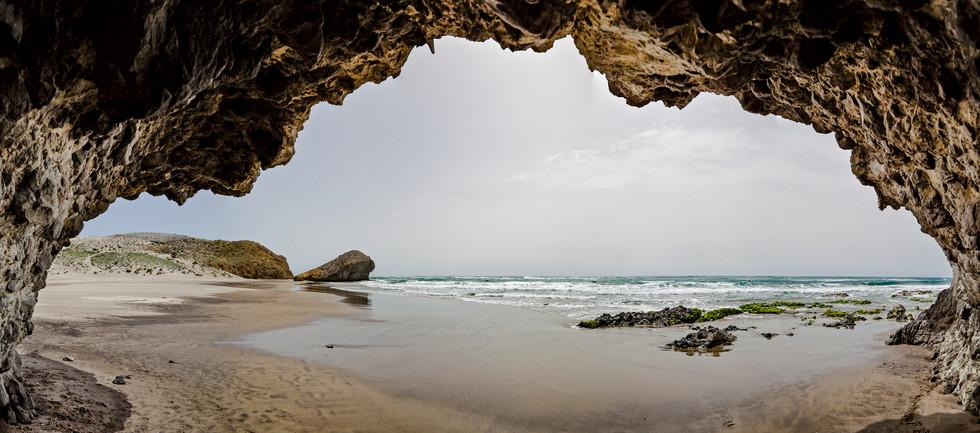 Monsul_Cabo_de_Gata_Almería.jpg