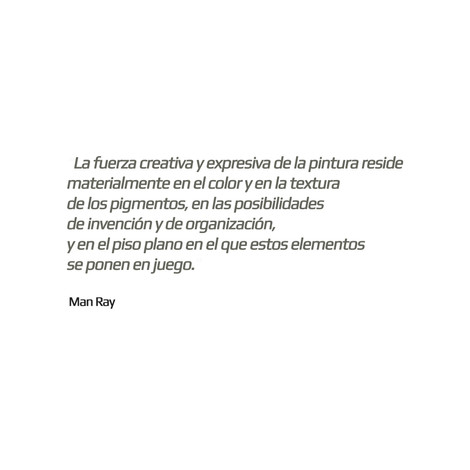 Man Ray .jpg