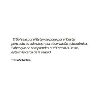 Teresa S .jpg