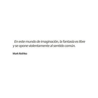 Rothko .jpg