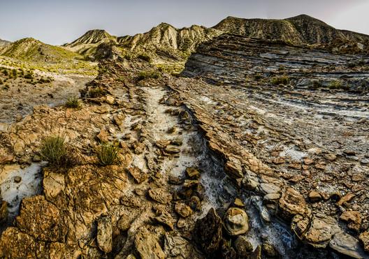 Erosión_en_el_desierto_de_Tabernas.jpg