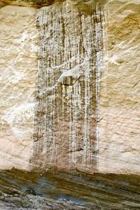 Textura roca desierto.jpg