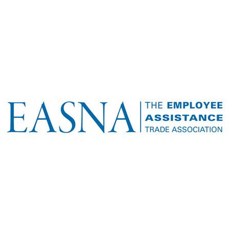 Employee Assistance Trade Association