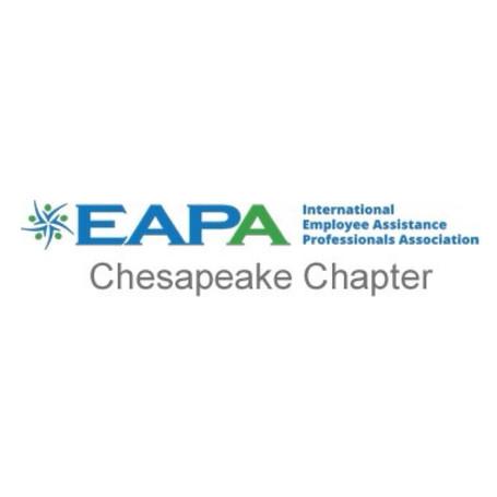 EAPA Chesapeake Chapter