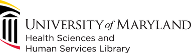 University of Maryland HS/HSL