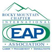 RM EAPA Logo.jpg
