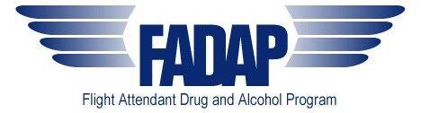 FADAP.jpg