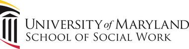 University of Maryland School of Social Work