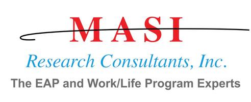 Masi_Research_Logo.jpg