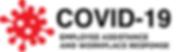 COVID EAP logo.png