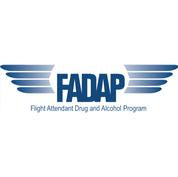 Flight Attendant Drug and Alcohol Program