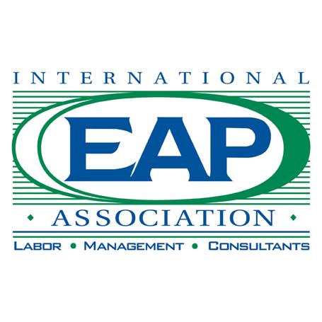 International EAP Association