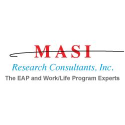 Masi Research Consultants, Inc.