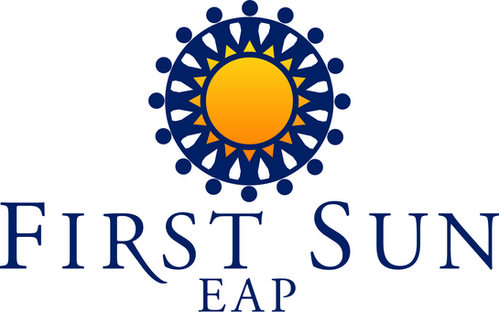 first sun eap logo.png