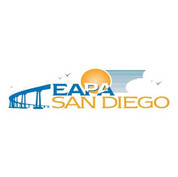 EAPA San Diego Chapter