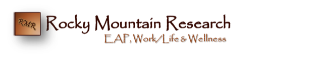 Rocky Mountain Research