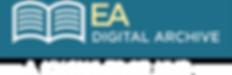 EADigitalArchiveLogo_Outlines_AKnowledge