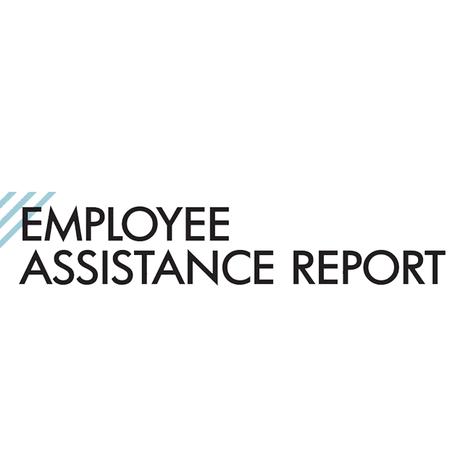 Employee Assistance Report