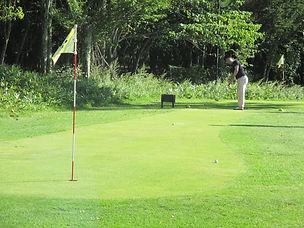 golf_a.jpeg