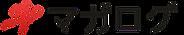 1_Primary_logo_on_transparent_346x63_edi