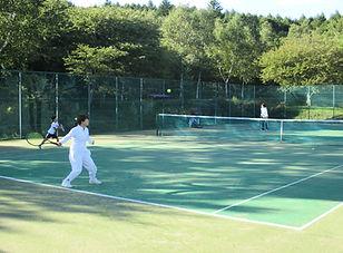 tenis-06.JPG