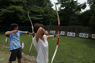 archery_a.jpeg