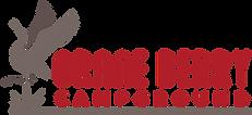 CraneBerryCampground_Logo-Color.png