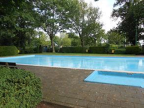 Zwembad_03.jpg
