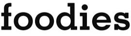 foodies_edited.jpg