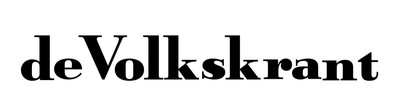 volkskrant-logo_edited.jpg