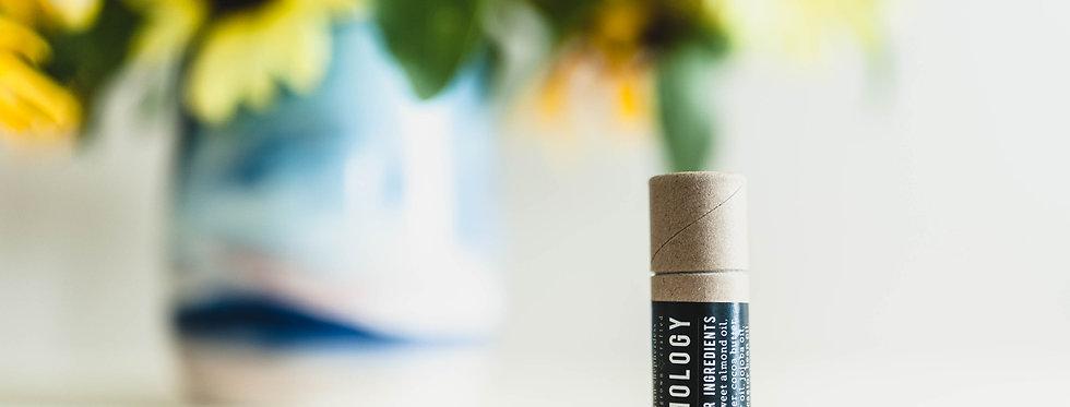 Farmology Nutrient Dense Lip Butter