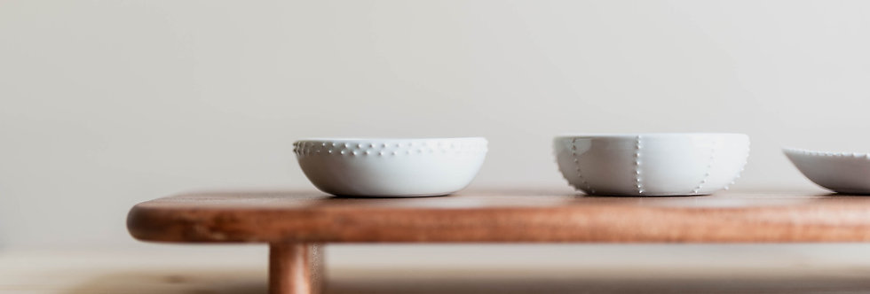 Texas Heirloom Cleansing Grain Dishes