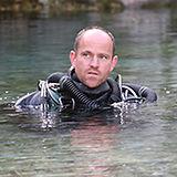 jason-malinson-cave-explorer.jpg