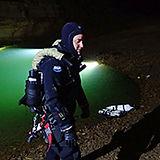jason-richards-cave-explorer-2.jpg