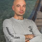 jacek_konikowski (002).jpg
