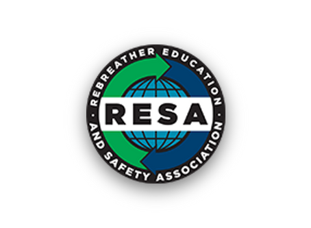 RESA Training Standards - Updated