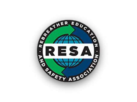 Update from RESA on RTC training standards