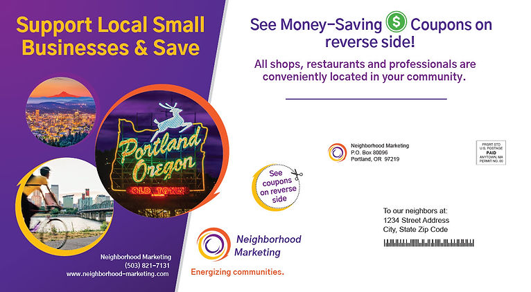 Portland Example Postcard.jpg