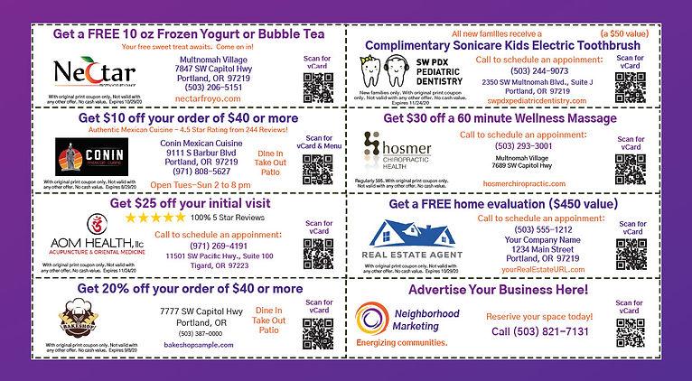 Portland Example postcard couponside.jpg