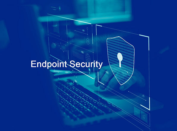 endpoint-security_edited.jpg