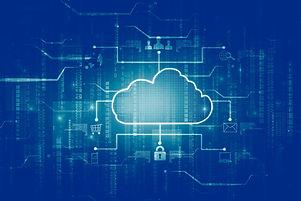 cloud-security-provision.jpg