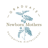 NMC-Graduate-Badge-2019.png