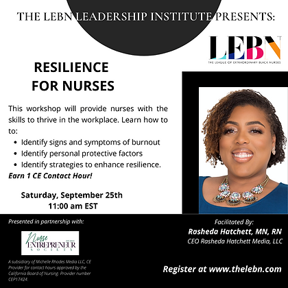 Resilience For nurses (1).png